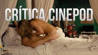 Crítica Cinepod: