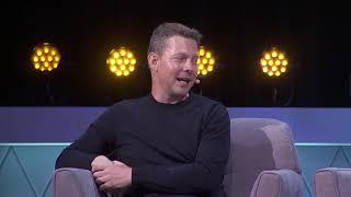 A Conversation About Telling Lies   E3 Coliseum 2019 Panel