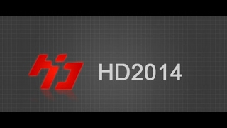HD2016 led screen full Detail