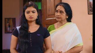 #Makkal | Episode 40 - 17 August 2018 | Mazhavil Manorama