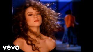 Mariah Carey - Someday (12