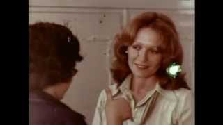 Cuentos Inmorales 1978 Full Movie
