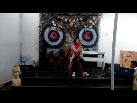 Xxx Mp4 Hornbill Nagaland 2017 Girl Singing Rolling In The Deep 3gp Sex