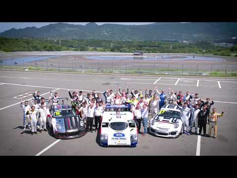 Xxx Mp4 Highlights From Invitational Race Between Carrera Cup Asia And Carrera Cup Japan 3gp Sex