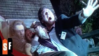 Invaders From Mars (1986) Tobe Hooper - Official Trailer #1 HD