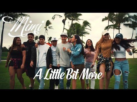 Mimi ft. Fiji