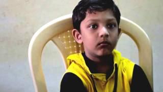 small kid best cricket innings