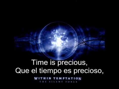 Xxx Mp4 Within Temptation Pale Subtítulos Inglés Español 3gp Sex