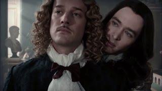 MonChevy | Versailles season 2