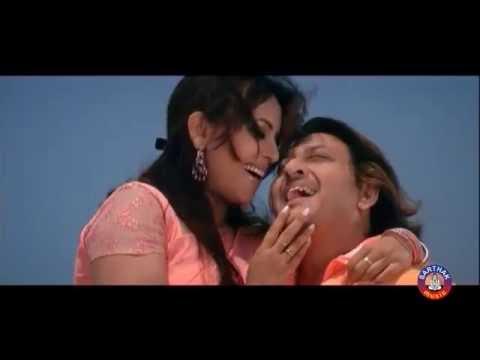 Bandhu Tie Film Chaka Chaka Bhanuri HD.mp4