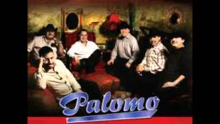 palomo llevate.wmv