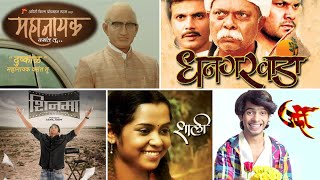 5 Marathi Movies To Release on 27th November 2015! - Must Watch
