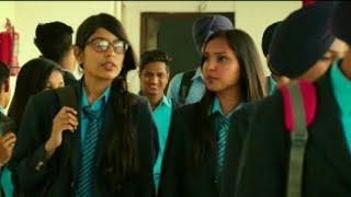 Love Story Video by Mr Varun   Akash Jandu   Latest punjabi songs 2018 this week    (Full Video)