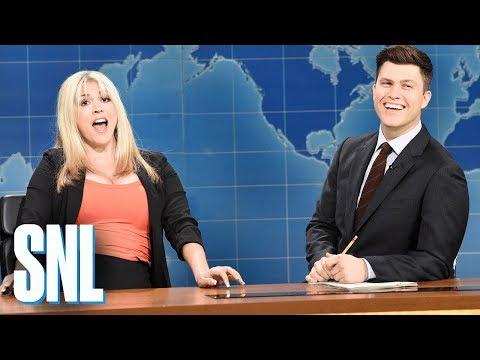 Xxx Mp4 Weekend Update Stormy Daniels SNL 3gp Sex