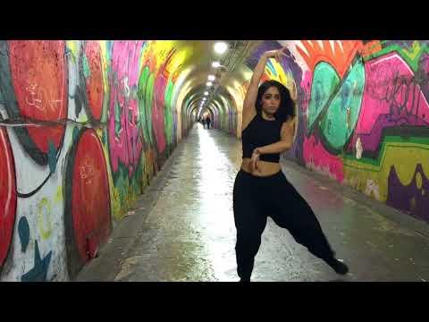 Xxx Mp4 Satrangi Diamonds KEEPITREEJ Choreography Reejuta 3gp Sex