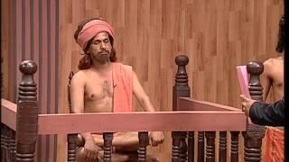 Papu pam pam | Excuse Me | Episode 1  | Odia Comedy | Jaha kahibi Sata Kahibi | Papu pom pom