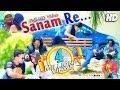 Sanam Re Sambalpuri HD Video Umakant Barik Dusmant Suna RKMedia Copyright Reserved mp3