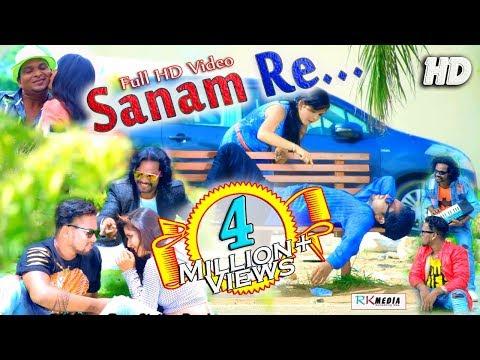 Xxx Mp4 Sanam Re Sambalpuri HD Video Umakant Barik Dusmant Suna RKMedia Copyright Reserved 3gp Sex