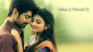 Tumsa Koi Pyara Koi Masoom Nahi Hai - Love    Romantic    Whatsapp Status    Khuddar    Kumar Sanu