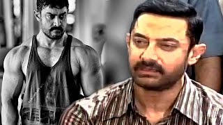 Aamir Khan Workout Routine and Diet Plan Tips