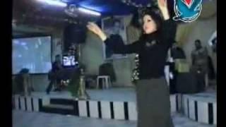 منير حمادة - الاطلال 2006