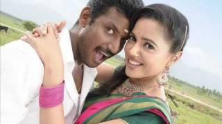 Vedi Tamil Movie Song Ichu Ichu Kodu