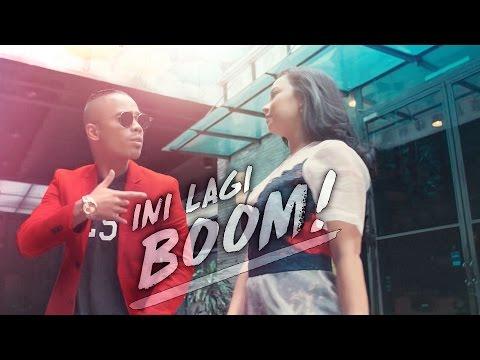 Ini Lagi Boom - W.A.R.I.S & Nora Danish