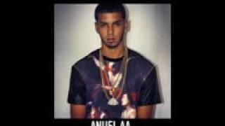 Anual aa nunca sapo (video)