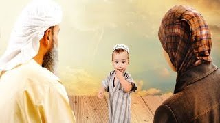 Mistakes Men Make in Marriage - Mufti Menk