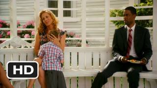 Grown Ups #1 Movie CLIP - Breast Feeding (2010) HD