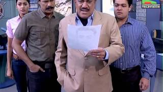 Mohabbat Ka Shikaar - Episode 917 - 15th February 2013