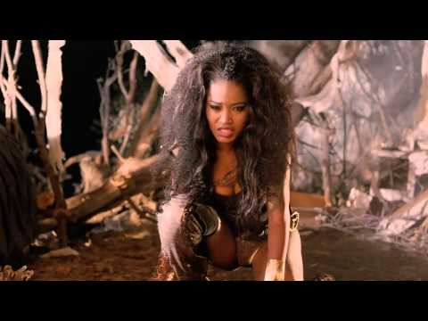 Xxx Mp4 Keke Palmer Animal Official Music Video 3gp Sex