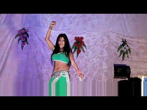 Xxx Mp4 KUR KURE KHIYA K Latest Video Bhojpuri Songs 2018 इस लड़की ने मचाया धूम 3gp Sex