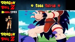 dragon ball z capitulo 4 audio latino completo 1