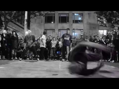BREAK DANCE COLOMBIA SEPTIMAZO HD SIZE FORCE OKEYCALIZ