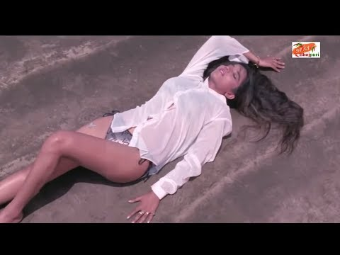 LEAKED VIDEO: Hot Actress Monalisa Romance Video Leaked Online|Spicy Bhojpuri