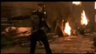 """Blade: Trinity"" (2004) Theatrical Trailer"