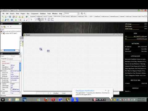 Xxx Mp4 Acceder A Base De Datos De Access En Delphi Wmv 3gp Sex