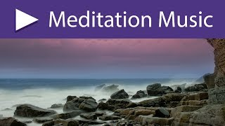 Self Meditation Journey: Eliminate Stress, Relax, Reach Inner Peace & Positive Thinking
