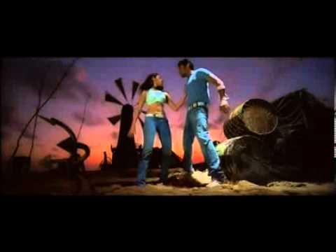 Xxx Mp4 South Indian Actress Tamanna Hot Enjoying Scene Must Watch In HD 3gp Sex