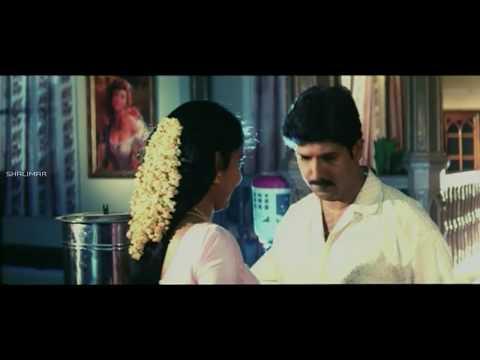 Xxx Mp4 Veedekkadi Mogudandi Movie Venu Sruthi Love Scene Venu Sruthi 3gp Sex