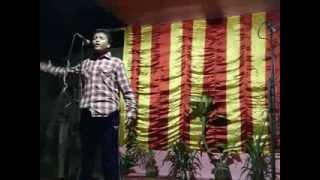 Bheem Badh - Bangla Hasir Natok