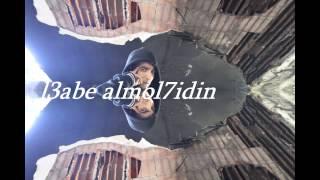 best of :L3arbe_AL Mol7idin_( officiel Aoudio )