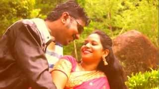 Pudichalum Pudichen | Tamil Video Song | Gopurangal Saivadhilai