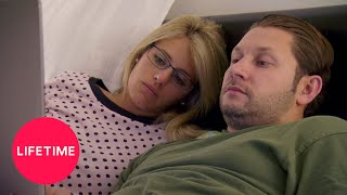 Married at First Sight: Ashley and Anthony Can