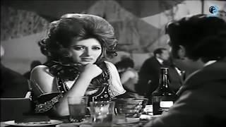 فيلم الخطافين - El Khatfeen Movie