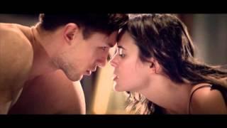 Durex TV Commercial