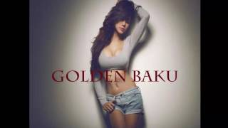 РАСТАМАН - НЕ НУЖНА МНЕ КОРОНА | Golden baku