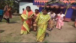 nijara marriage video full
