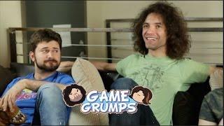 Game Grumps One Offs 2015 Mega Compilation